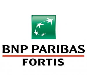 BNP Paribas Fortis (Ag Insurance) autoverzekeringen