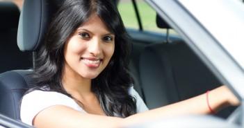 aanvullende verzekeringen voor uw auto veilig met de auto onderweg