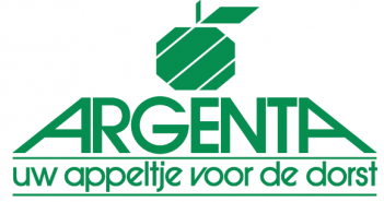 Argenta logo - autoverzekering berekenen