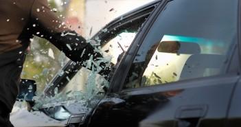 glas schade of diefstal verzekering door omnium