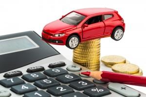 autoverzekering berekenen online