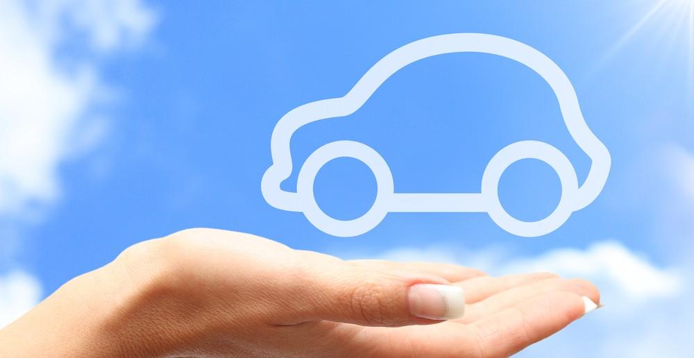 autoverzekering burgerlijke aansprakelijkheid