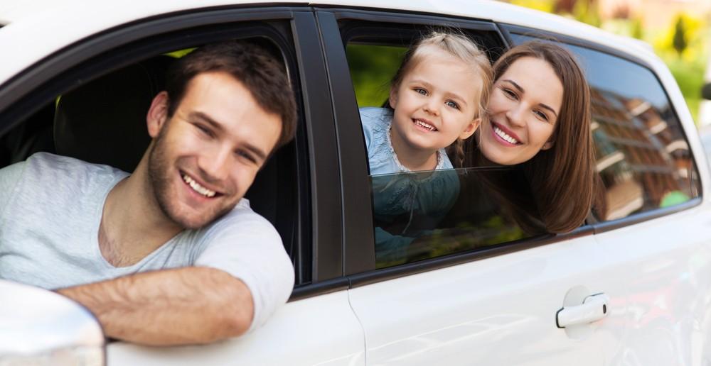 autoverzekering op naam ouders of niet