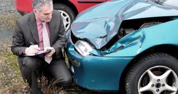 aanstellen expert schadegeval om schadevergoeding te bepalen