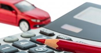 goedkoopste autoverzekering berekenen rekenmachine