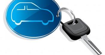 kilometerverzekering om uw auto te verzekeren