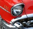Oldtimer rood welke autoverzekering