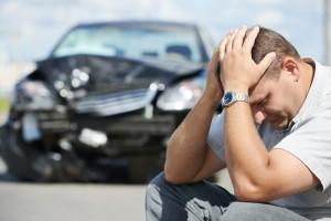 auto ongeval verzekering burgerlijke aansprakelijkheid verplicht