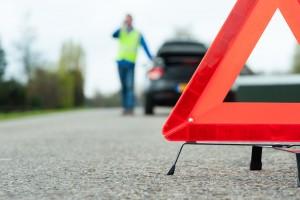 pech onderweg minder kopzorgen met verzekering
